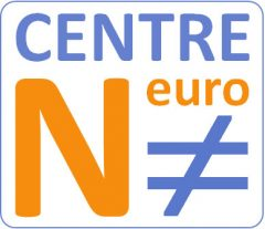 Centre Neurodiff' – Saint-Chamond